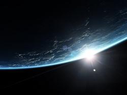 Планеты, врачи, Киркоров Филипп, пенсионеры, старики, космос, планета