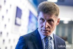 Пресс-конференция губернатора Приморья Олега Кожемяко в ТАСС. Москва, кожемяко олег