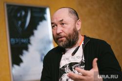 Тимур Бекмамбетов. Интервью. Премьера фильма