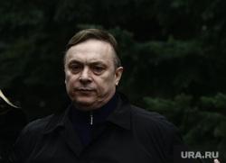 Похороны Юлии Началовой. Москва, разин андрей