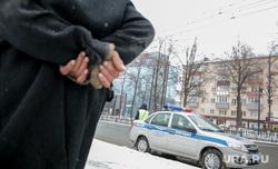 Жизнь города. Пермь. , дпс, преступление, полиция, задержание