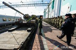 Военно-патриотическая акция «Сирийский перелом». Челябинск, вооружение, трофеи, сирийский перелом, сирийское оружие, война