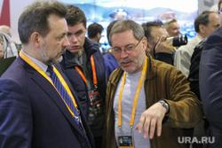 Russia Arms Expo-2013. RAE-2013. Нижний Тагил, леонтьев михаил