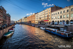 Санкт-Петербург, канал, санкт-петербург