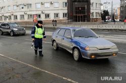 ГАИ, ГИБДД, ДПС. Поздравление женщин-водителей. Челябинск, гибдд, тонированный автомобиль, дпс, гаи