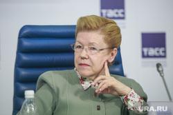 Пресс-конференция в ТАСС с участием Елены Мизулиной. Москва, мизулина елена