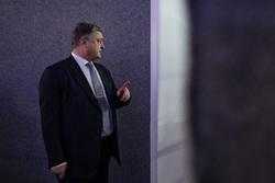 Украина. Петр Порошенко. Военные, порошенко петр