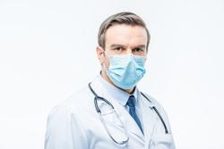 НАТО, пентагон, медик, врач, ебиноборства, боевые искусства, медицина, медик, доктор, стетоскоп, медицинская маска, врач