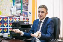Интервью с Василием Власовым. Москва, власов василий