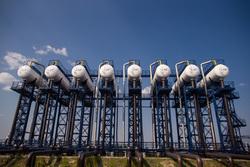 Открытая лицензия на 30.07.2015. Добыча нефти и газа, газ, газпром, нефтедобыча