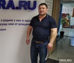 Уральский родительский комитет: Жабреев и его активисты, жабреев евгений