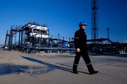 Открытая лицензия на 30.07.2015. Добыча газа., газ