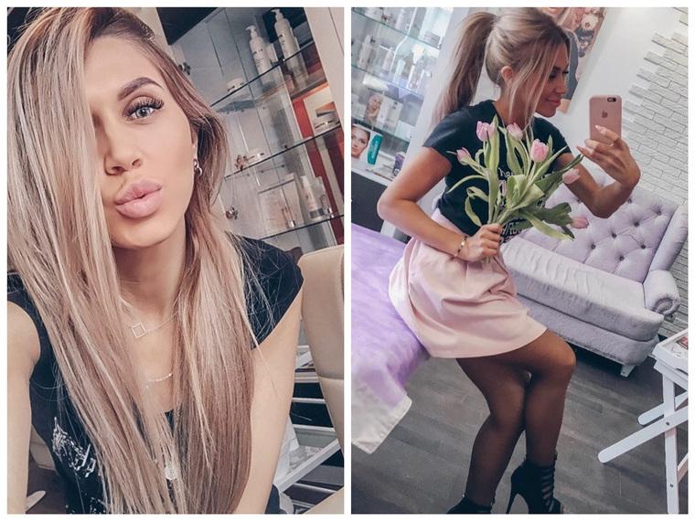 ochen-otkrovennie-fotosnimki-zheni-porno-gde-mnogo-molodih-devushek-pisayut-na-odnogo-parnya