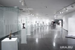 Выставка работ Эрнста Неизвестного. Екатеринбург, арт-галерея ельцин центра, выставка эрнста неизвестного