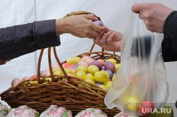 Подготовка к Пасхе. Екатеринбург, пасха, пасхальные яйца, православие, крашеные яйца