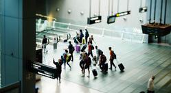 Клипарт unsplash.com, аэропорт
