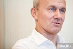 Интервью с Олегом Чемезовым. Екатеринбург, чемезов олег
