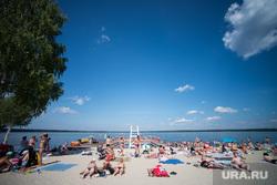ОГОНЬ. ПЛЯЖ. Поселок Санаторный, озеро Балтым. Свердловская область, Верхняя Пышма, отдых, пляж, отпуск, лето, купальный сезон, хорошая погода