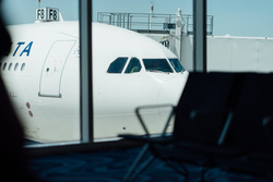Самолеты клипарт, аэропорт, самолет
