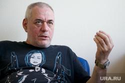 Сергей Доренко. Интервью. 20 мая 2014. Москва, доренко сергей, жест рукой