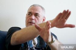 Сергей Доренко. Интервью. 20 мая 2014. Москва, доренко сергей, жест двумя руками