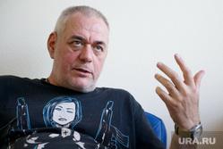 Дети Доренко потребовали запретить мачехе кремировать тело отца