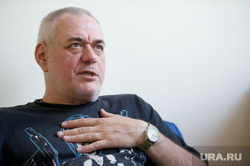 СМИ: тело Доренко не будут отправлять на повторную экспертизу из-за слухов о его отравлении