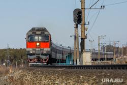 Клипарт. Сургут, поезд, железная дорога, жд, пассажирские перевозки, пассажирский поезд