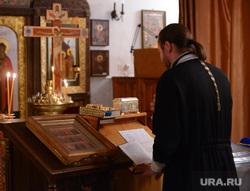 На Урале из-за священника-раскольника начнут «по-новому» отпевать умерших. «Откапывать будут?»