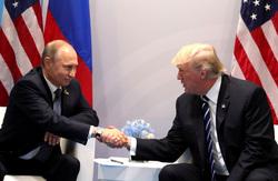 Путин G20, Трамп, Макрон, Меркель Эрдоган, рукопожатие, путин владимир, трамп дональд