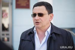 Суд над Министром транспорта Алмазом Закиевым. Пермь , алмаз закиев