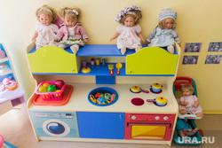 Клипарт по теме Детский сад. Магнитогорск, детсад, детство, дети, куклы