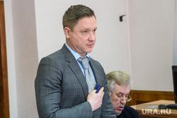 Судебное заседание по делу Сергея Капчука. Екатеринбург, капчук сергей