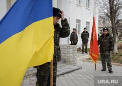 Кучма озвучил причину проблем Украины. Все дело в «написанной в Москве истории»