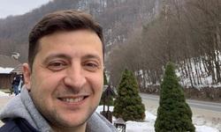 Владимир Зеленский, зеленский владимир