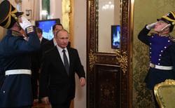 Путин, Абэ, путин владимир