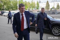 Открытие Дягилевского фестиваля. Пермь , портрет, решетников максим