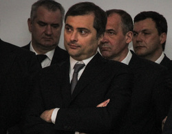 Владислав Сурков, куйвашев евгений, сурков владислав