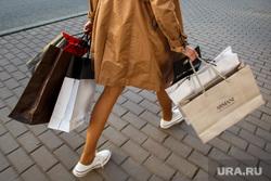 Пакеты для покупок мировых брэндов премиум класса. Екатеринбург, шоппинг, шопинг, мода, покупки, бутики, люкс бренды, брендированые пакеты, armani, армани