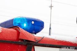 Клипарт. Екатеринбург, пожарная машина, мигалка, сирена, чрезвычайная ситуация, чрезвычайное происшествие, машина мчс