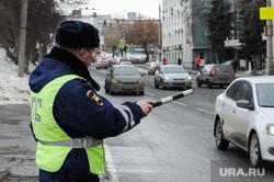 ГАИ, ГИБДД, ДПС. Поздравление женщин-водителей. Челябинск, гибдд, дпс, гаи