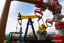 Роснефть. Нижневартовск., нефть, роснефть, качалка, добыча нефти