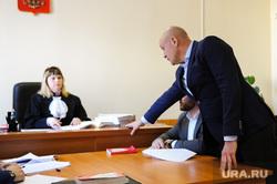 Давыдов Сергей в суде советского района. Челябинск, давыдов сергей , жукова ольга