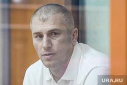 Судебный процесс по делу Хасаева. Екатеринбург, хасаев мовсур