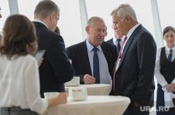 Левитин Иванов Челябинск, рашников виктор, тефтелев евгений