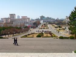 Клипарт depositphotos.com, кндр, северная корея, пхеньян, достопримечательности северной кореи