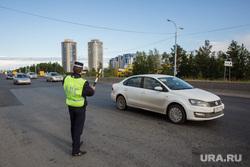 Резня на проспекте Ленина. Сургут, полиция, гибдд, дпс