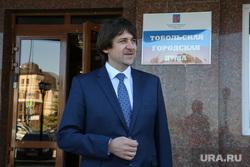 Выборы мэра Тобольска. Тобольск, афанасьев максим, тобольская городская дума