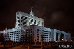 Москва, разное., белый дом, здание правительства рф, город москва