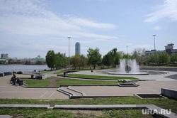 16 мая 2019 (НЕОБРАБОТАННЫЕ). Екатеринбург